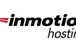 InMotionHosting