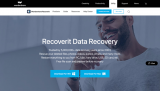 Wondershare Recoverit Review – One Stop Solution To Recover All Lost Data