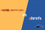 SEMRush Vs Ahrefs – Which is the best SEO and Marketing Tool to use in 2020