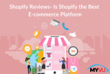 Shopify Reviews- Is Shopify the Best Ecommerce Platform?